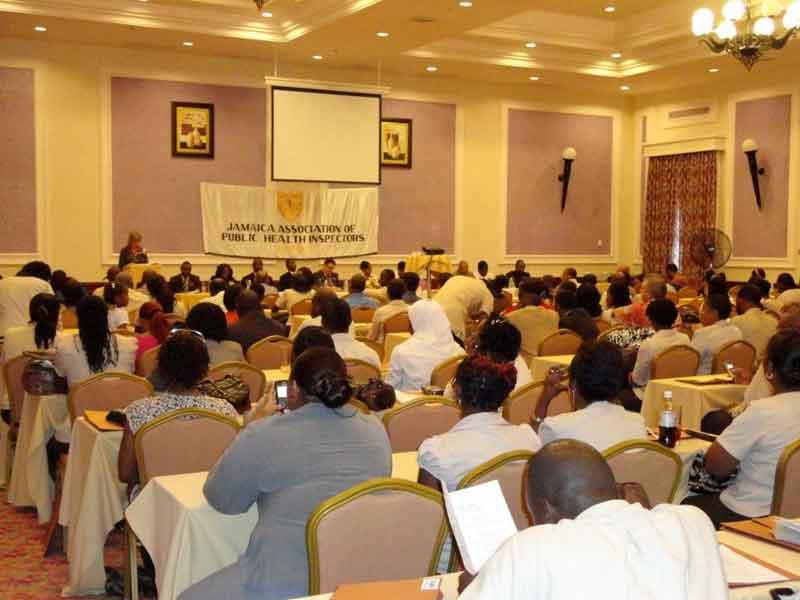 Health Conferences